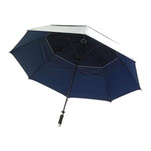 polyester_paraplu_190t_blauw (1)