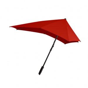 senz_paraplu_smart_rood (1)