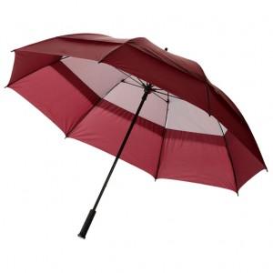 slazenger_paraplu_30_rood