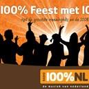 10025-nl-banner
