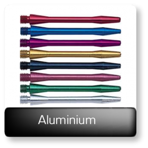 Auminium