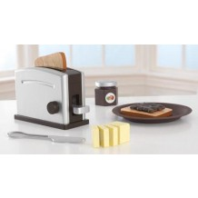 63373_espresso_toaster