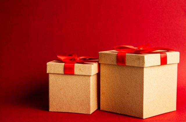 https://www.kerstpakkettenexpress.nl/drankpakketten/